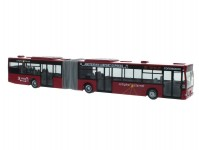 kloubový autobus Mercedes-Benz Citaro G