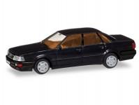 Herpa 028974 Audi V8 edice H