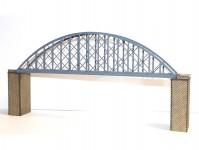 most obloukový č.5 TT