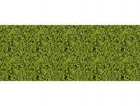 Heki 1580 listy kompakt světle zelené 28x14cm