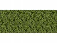 Heki 1581 listy kompakt středně zelené 28x14cm