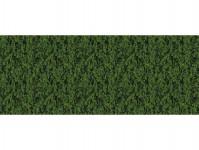 Heki 1582 listy kompakt tmavě zelené 28x14cm