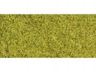 Heki 1685 listí světle zelené 200 ml