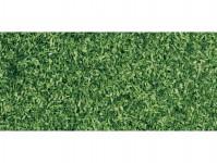 Heki 1687 listí tmavě zelené 200 ml
