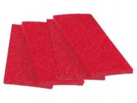 Proses PTC-002 náhradní polštářky pro TC-001 5ks