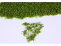 Heki 15105 realistické rostliny olivově zelené