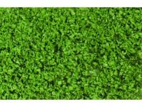Heki 15152 realistické listí svěží zelené