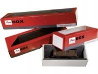 Auhagen 99301-ks úložný box Au-Box