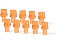 Rietze 70235 výstražné majáky oranžové H0