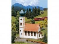 Faller 282775 venkovský kostel Z