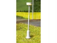 BDDP 23421 lampa peronová - sadovka