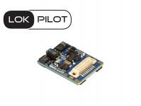 ESU 59828 dekodér LokPilot 5 micro DCC Next18