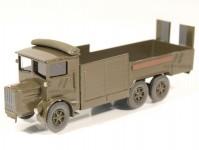 Modelauto 87487 Tatra 29 valník 1934