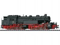 Trix 22326 parní lokomotiva 96 024 DRG II.epocha