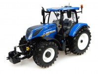 Universal Hobbies UH4893 New Holland T7.225 (2015)