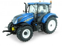 Universal Hobbies UH5263 New Holland T6.165