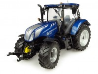 Universal Hobbies UH4959 New Holland T6.175 Blue Power