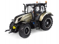 Universal Hobbies UH6253 New Holland T6.175 Gold