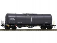 IGRA MODEL 96210006 kotlový vůz Zacns 88 Atir Rail