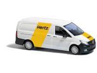 Busch 51198 Mercedes Benz Vito Hertz