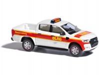 Busch 52810 Ford Ranger vodní záchranáři DLRG