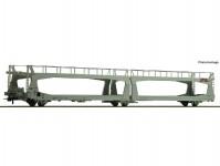 Roco 76838 vůz na přepravu aut TA378 SNCF