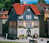 hostinec Thüringer Hof