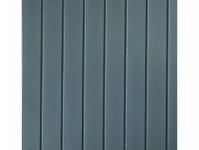 Auhagen 52435 střešní plechový panel H0/TT