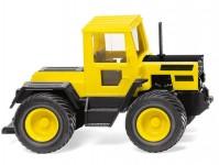 Wiking 38597 MB Trac žlutý
