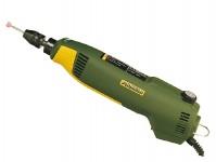 Proxxon 28472 vrtací bruska FBS 240/E + sada nástrojů