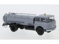 Brekina 71871 LIAZ 706 kropící vůz šedý