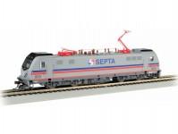 Bachmann 67408 Siemens ACS-64 Electric Septa® #905