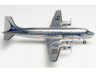 Herpa 571104 DC-4 Air France
