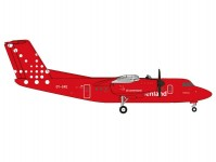 Herpa 571166 DHC-7 Air Greenland