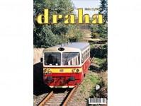 Nadatur dr2011 Dráha 11/2020