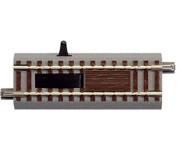 Roco 61118 kolej rozpojovací elektrická 100mm H0