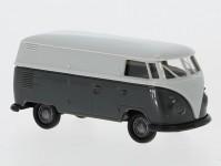 Brekina 32727 VW T1b skříňový dvoubarevný