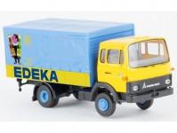 Brekina 34722 Magirus MK EDEKA-Güldenwein